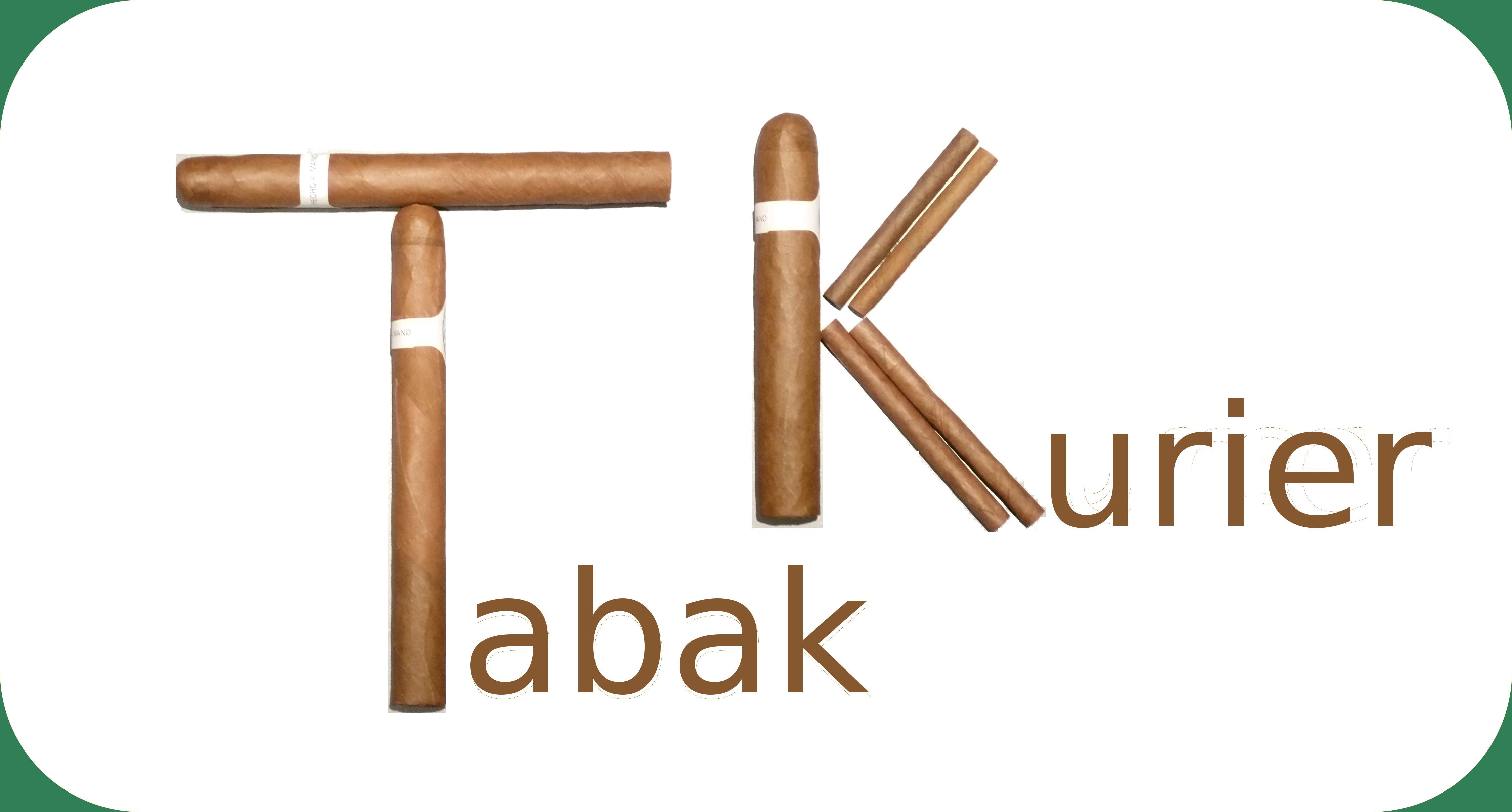 tabak-kurier-Logo