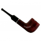 Preview: Angelo Pfeife Midi Briar Modell 302/5